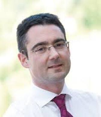 Jean Luc Bœuf : l'expert de la décentralisation en France jean-luc